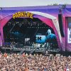 Parklife line up 2019