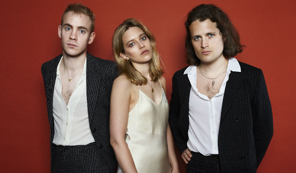 Whenyoung Interview