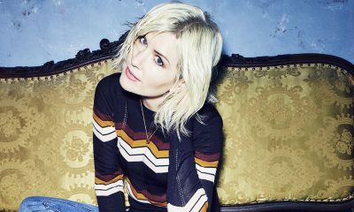 Dido Manchester