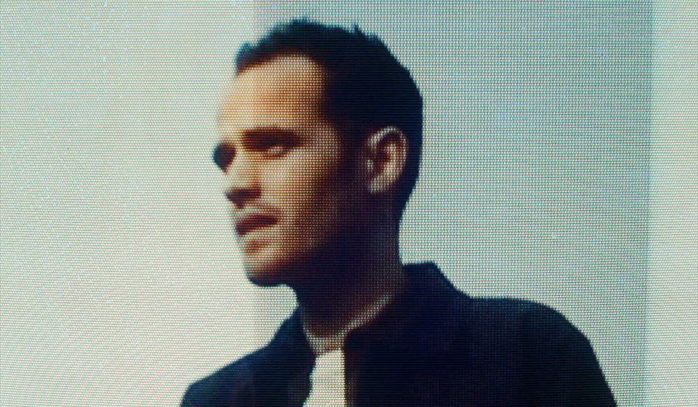 Jordan Rakei Manchester