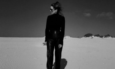 Penelope Trappes