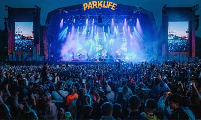 Parklife Highlights 2019
