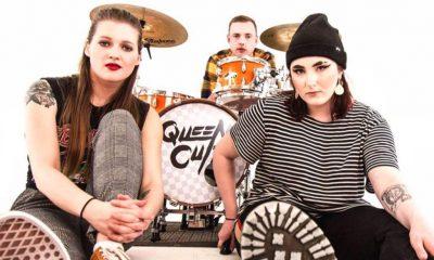 Queen Cult