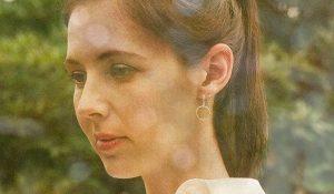 Carla Dal Forno