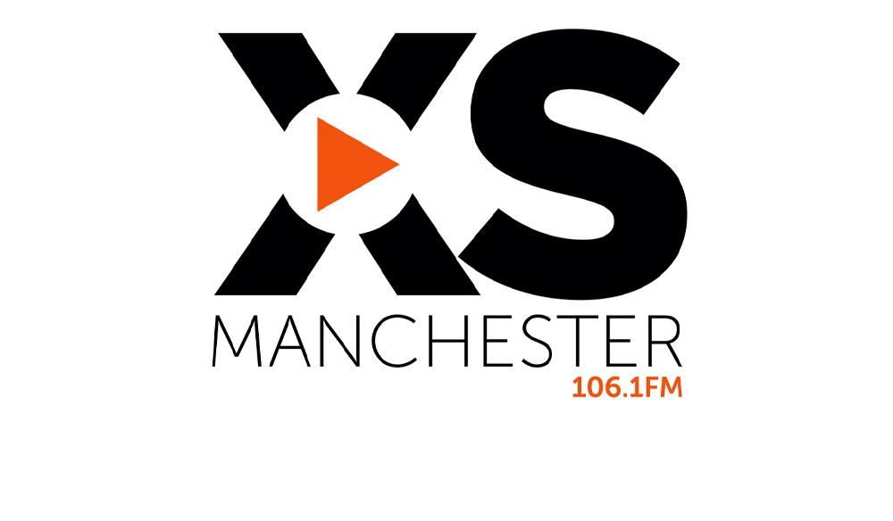 XS Manchester closure